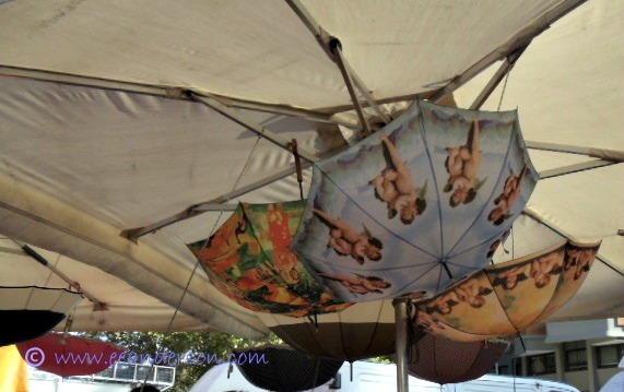 umbrellas for sale